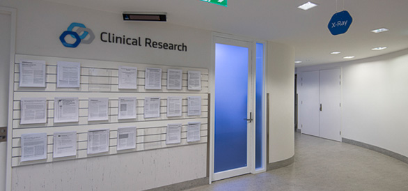 clinical-research